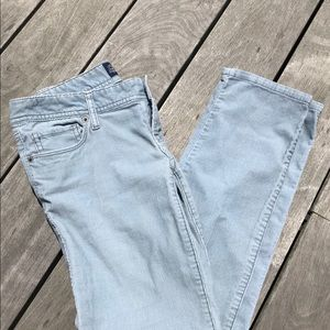 American Eagle Outfitters Pants - American eagle outfitters stretch corduroy pants